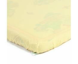 Детский непромокаемый наматрасник Чехол Premium , р. 60х120х12 см