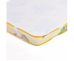 Детский непромокаемый наматрасник Поверхность  Premium , р. 60х120 см