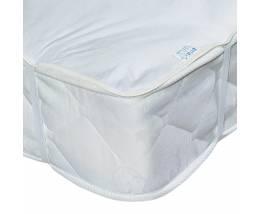 Детский непромокаемый наматрасник Поверхность  Premium , р. 80х160 см
