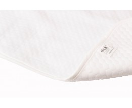Пелёнка двусторонняя впитывающая Soft Touch  Premium , р.65-90 см. НОВИНКА
