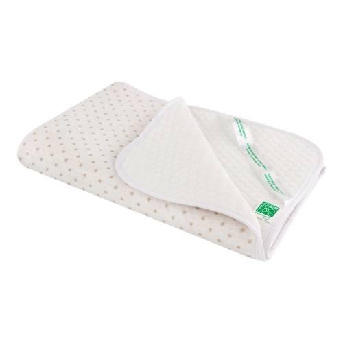 Купить ткань на многоразовые пеленки где купить подарочную коробку