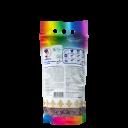 Бесфосфатный стиральный порошок Trona Color 0,5кг-1
