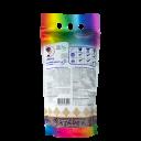 Безфосфатный стиральный порошок Trona Color 1кг-0