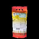 Бесфосфатный стиральный порошок  Trona Sensitive 0,5кг-1