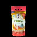 Бесфосфатный стиральный порошок  Trona Sensitive 0,5кг-2