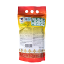 Бесфосфатный стиральный порошок  Trona Sensitive 1кг-1