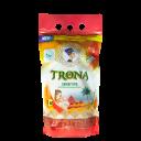 Бесфосфатный стиральный порошок  Trona Sensitive 1кг-0