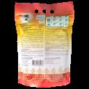 Бесфосфатный стиральный порошок  Trona Sensitive 2кг-1