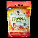 Бесфосфатный стиральный порошок  Trona Sensitive 2кг-0