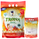 Бесфосфатный стиральный порошок  Trona Sensitive 2кг-2