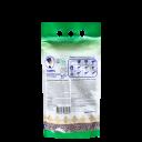 Бесфосфатный стиральный порошок Trona Universal 0,5кг-1