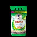 Бесфосфатный стиральный порошок Trona Universal 0,5кг-2