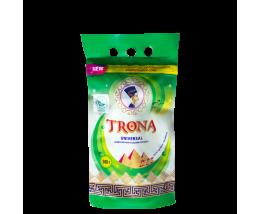 Бесфосфатный стиральный порошок Trona Universal 0,5кг