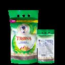 Бесфосфатный стиральный порошок Trona Universal 0,5кг-0