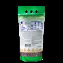 Бесфосфатный стиральный порошок Trona Universal 1кг-1