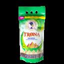 Бесфосфатный стиральный порошок Trona Universal 1кг-0