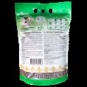 Бесфосфатный стиральный порошок Trona Universal 2кг-1