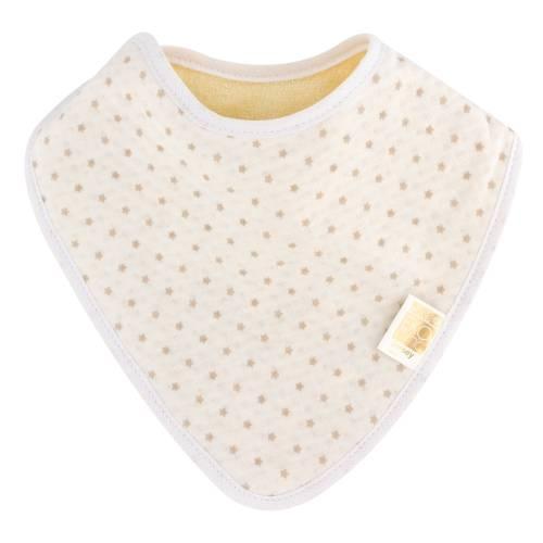 Непромокаемый слюнявчик-бандана ЕКО ПУПС™ Abso коллекция Jersey