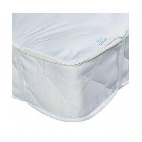 Наматрасник  непромокаемый Поверхность Premium , р 90х200 см